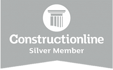Contructionline Silver Member