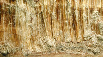 Asbestos Encapsulation - explained